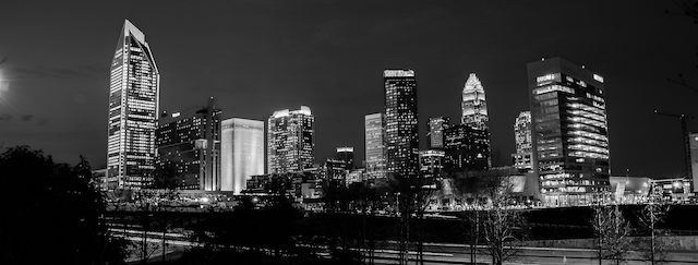 Uptown Charlotte Real Estate Downtown Charlotte Condo Search