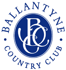 Ballantyne Country Club Charlotte NC Realtor Homes For Sale